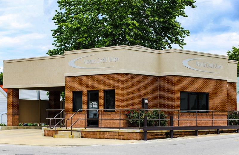 Credit Union in Beaver Ohio   Beaver Ohio Credit Union ...