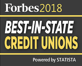 Forbes-Best-In-State-Credit-Union4-(2).png