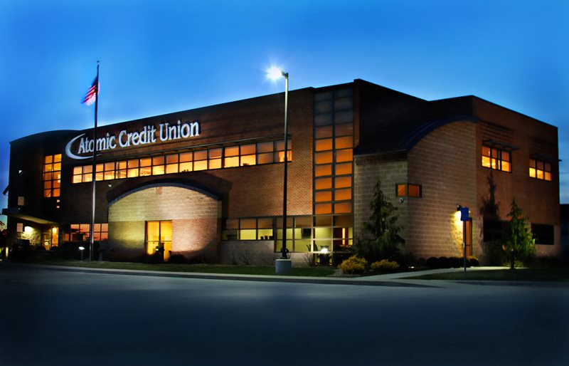 atomic credit union minford ohio